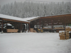 Whiteman Lumber Mill fpss8