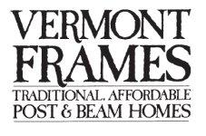 vermont frames